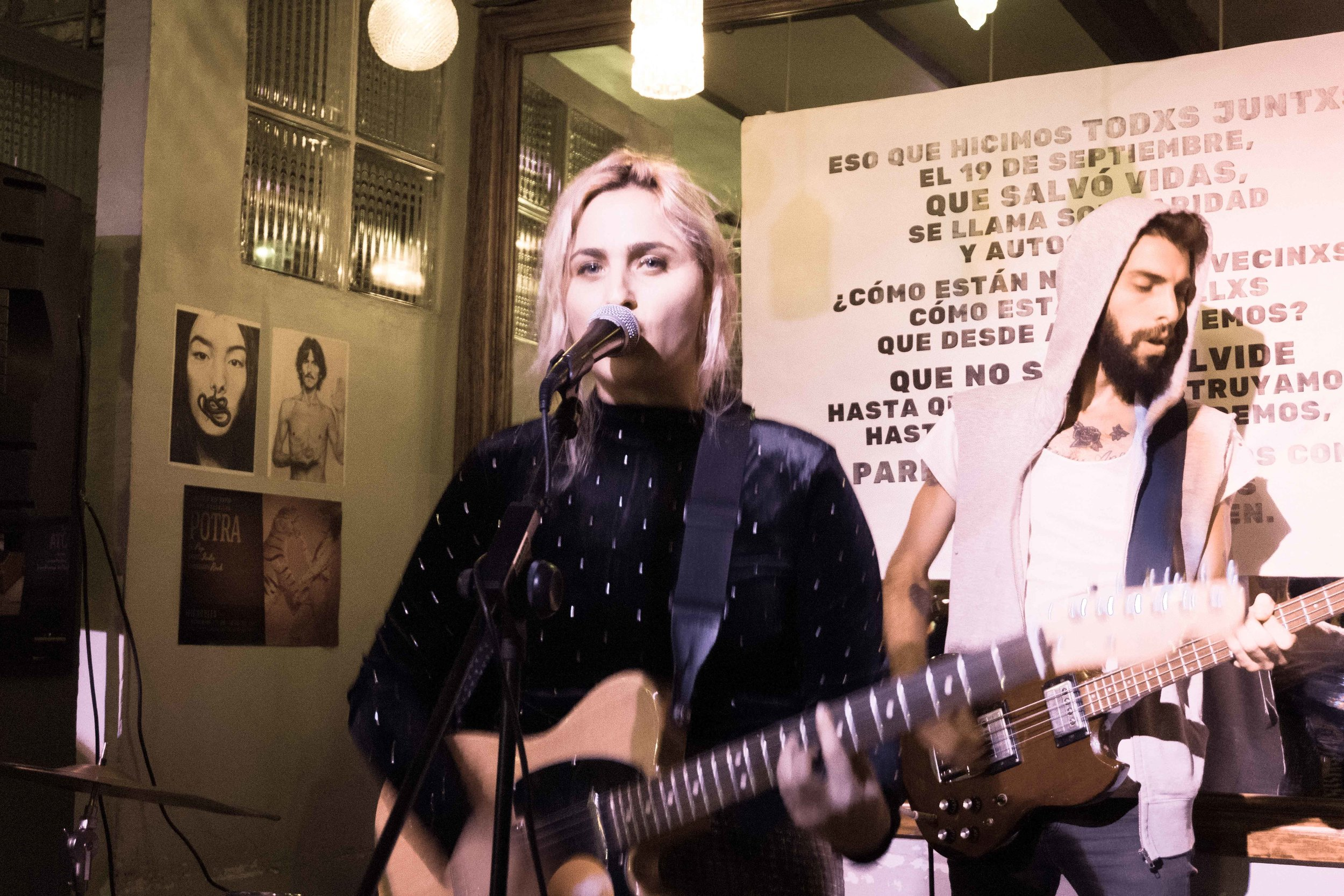 LR_potra singing.jpg