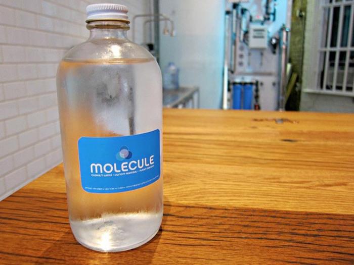 molecule_tapwater_eastvillage_collabcubed.jpg