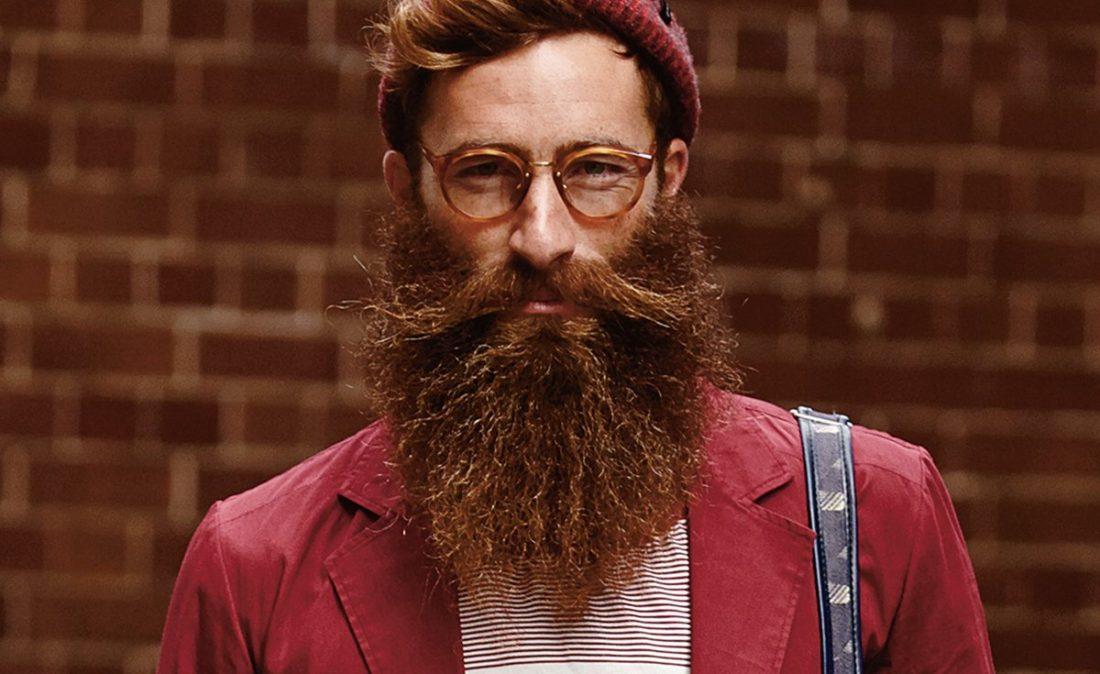 hipsters-spec-ops-beards.jpg