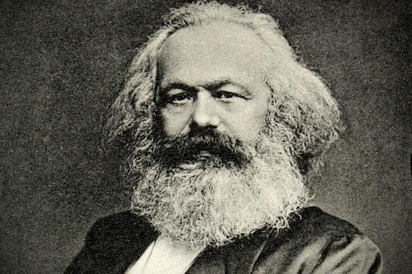 K.-Marx.jpg