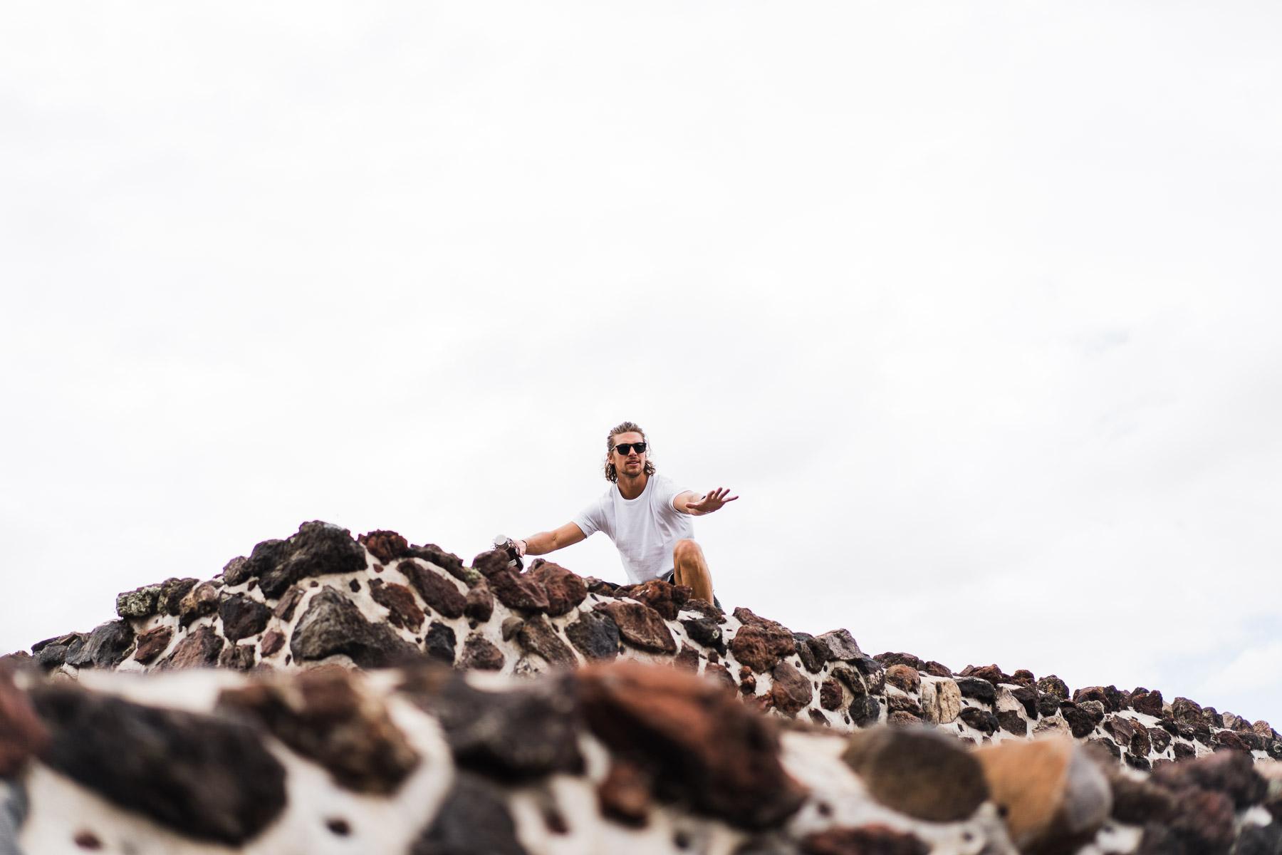 Matt Pyramid trip.jpg