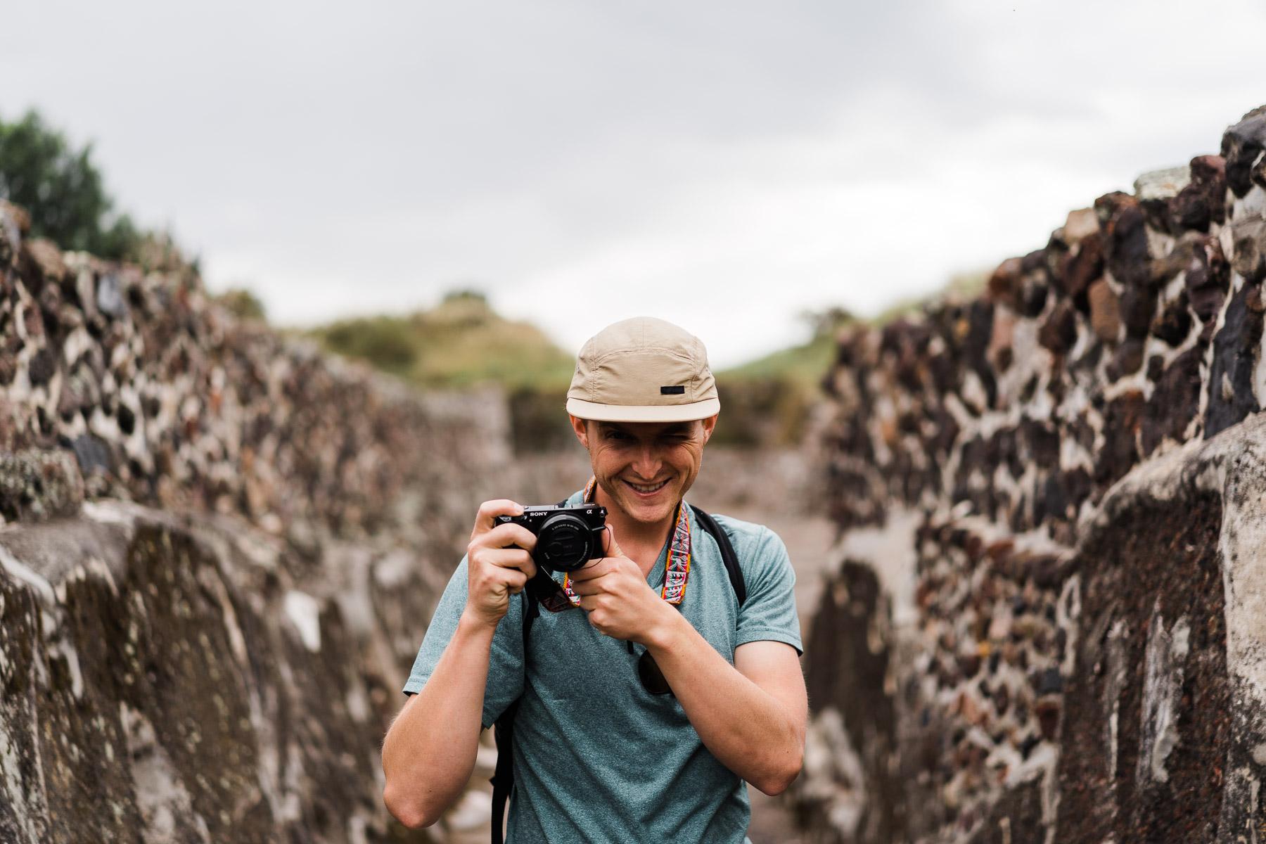 Matt Pyramid trip-6.jpg