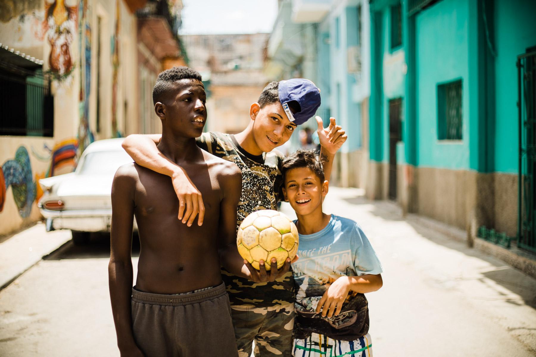 Cuba Streets_WEB-4.jpg