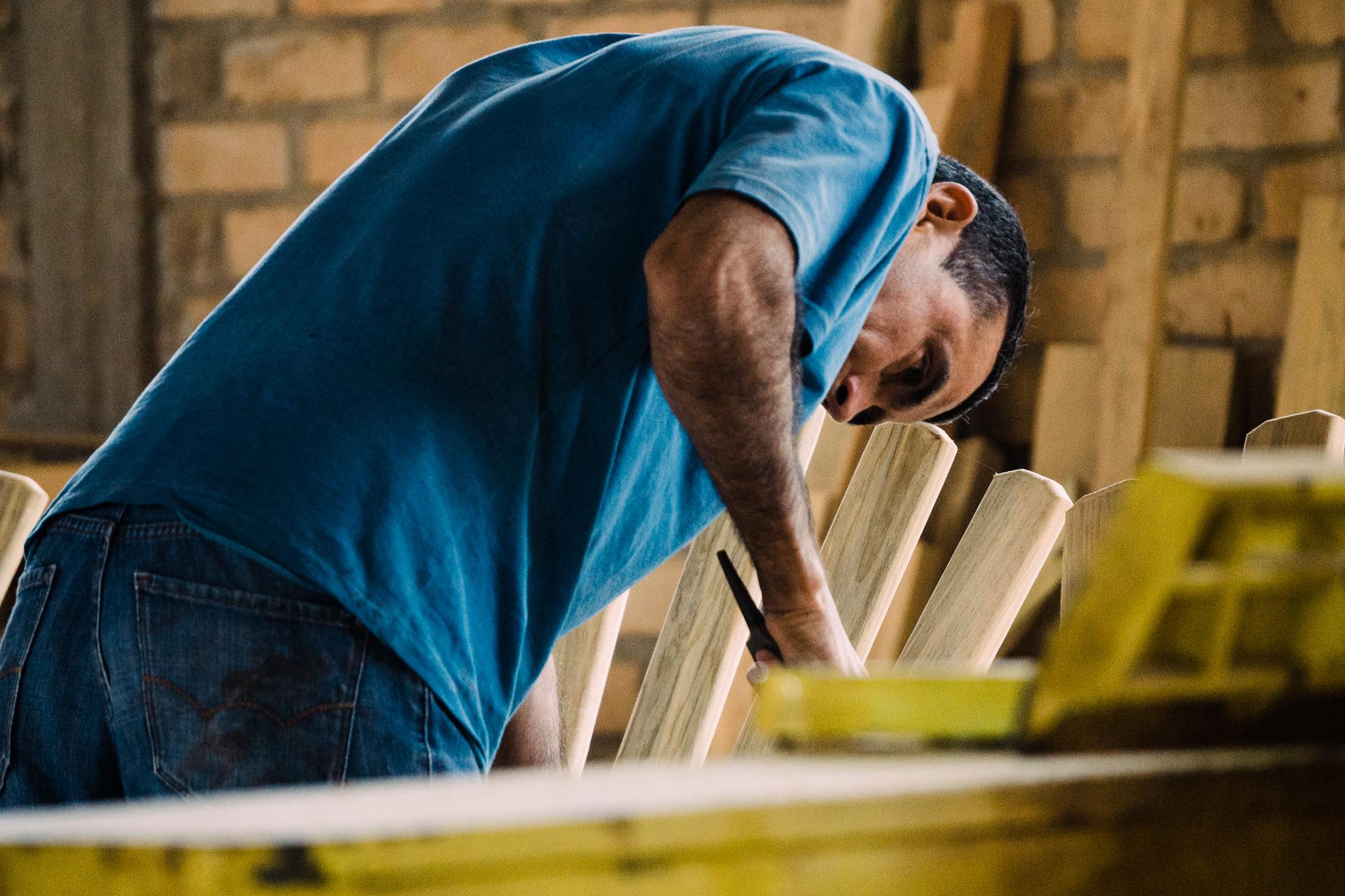 Guadalupe_wood workshop.jpg