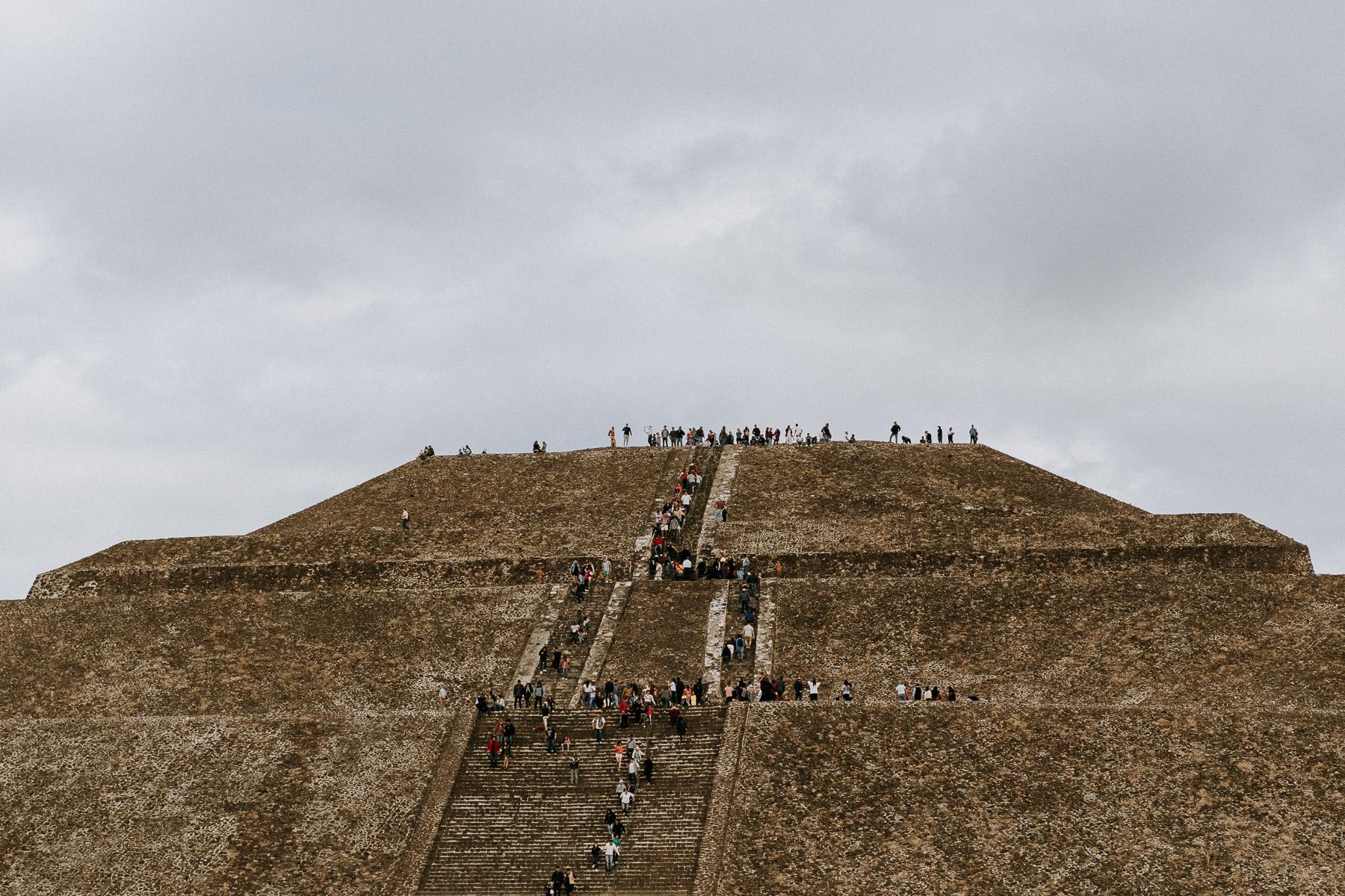 Matt Pyramid trip-20.jpg