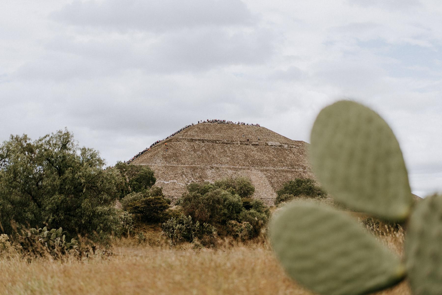 Matt Pyramid trip-7.jpg