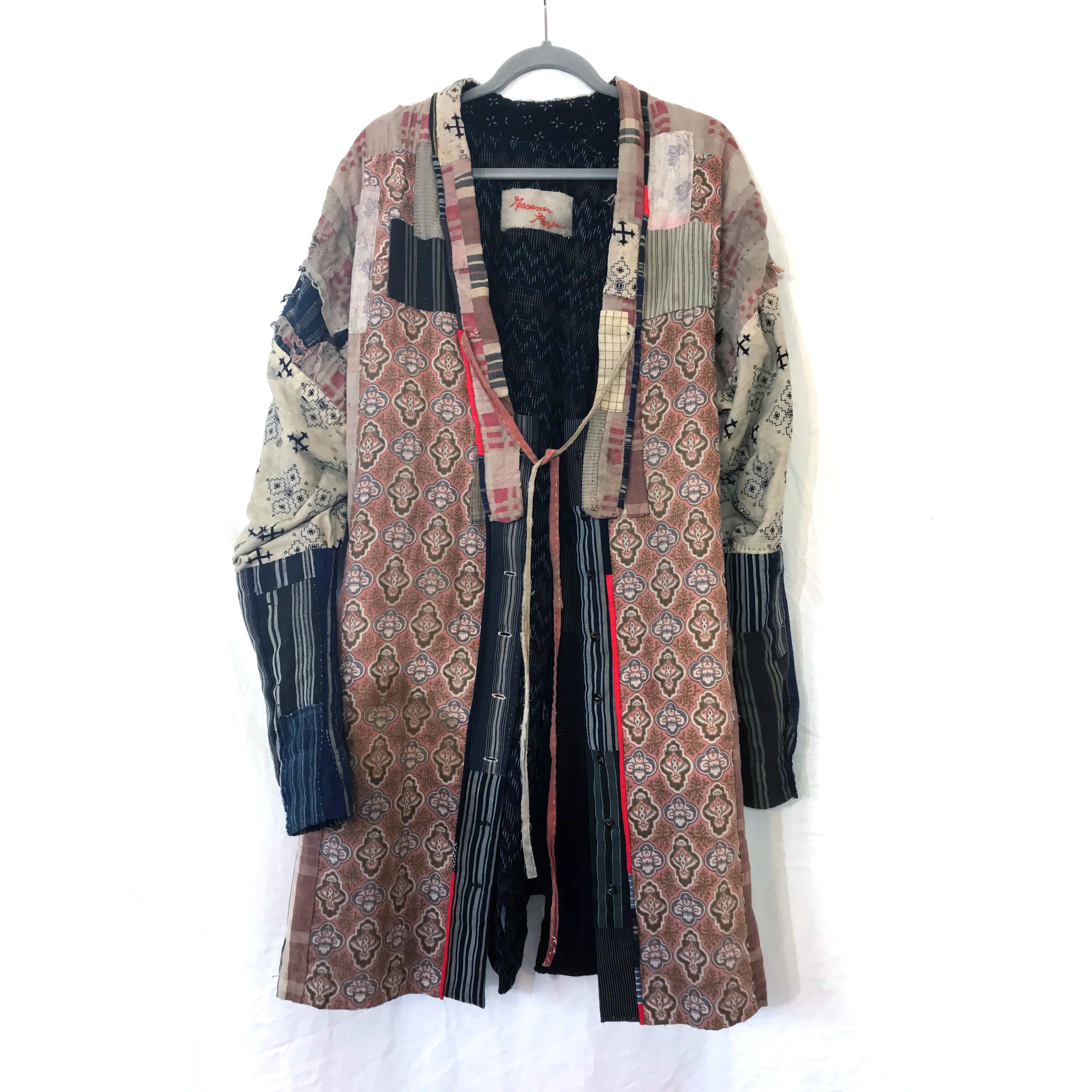 garment1_front.jpg