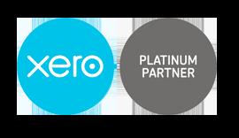 Xero Platinum.png