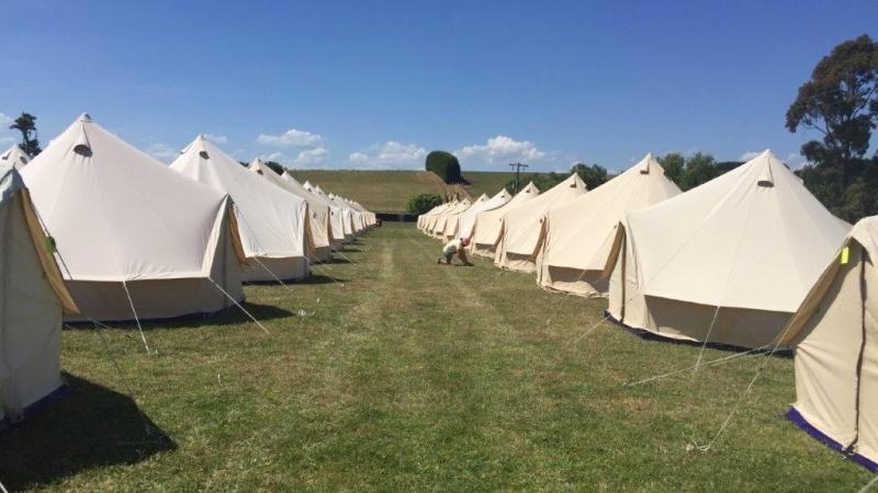 Glamping tents.jpg