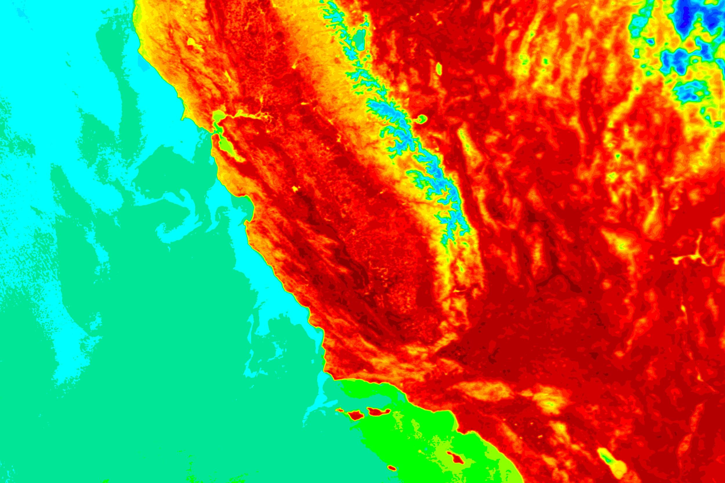 P3.California_heat_AMO2004123_lrg.jpg