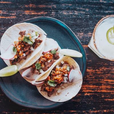 Tamayo+Denver+Taco+Tuesday-min.jpg