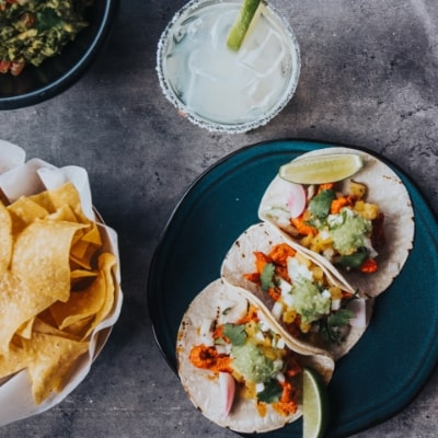 Tamayo Tacos 3-min.jpg