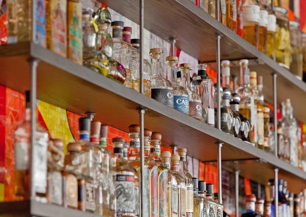 Tamayo+Denver+Tequila-min.jpg
