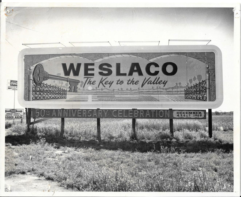 Weslaco - 1.jpg