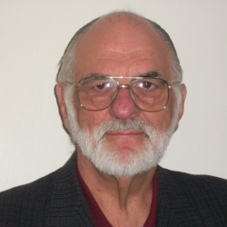 Mark Williams - Treasurer    (956) 410-1045 - weslaco100@outlook.com
