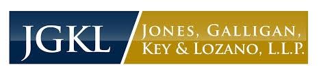 JGKL logo1.jpg