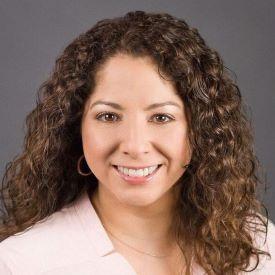 Veronica Barrera - Secretary    (956) 968-6747 - weslaco100@gmail.com