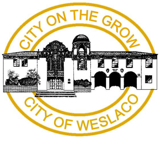 City logo-1.jpg