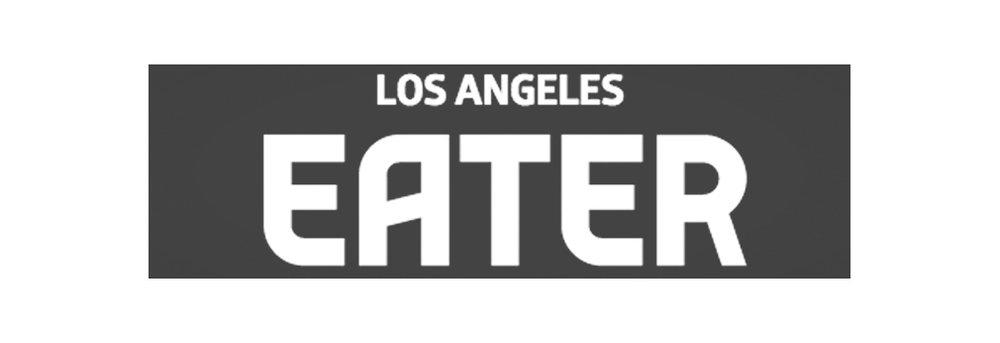 la eater logo.jpg