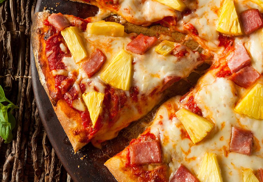 pineappleonpizza.jpg