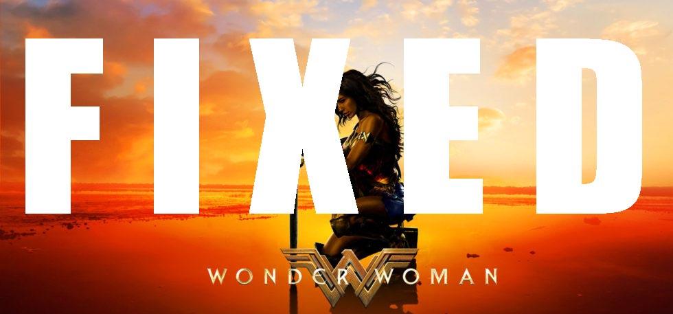 wonderwomanposter.jpeg