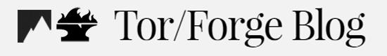 tor-forge_blog.png