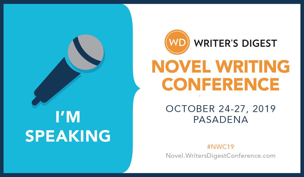 NWC-2019-SpeakerSponsorExhibitingDigitalAds-1200x700.jpg
