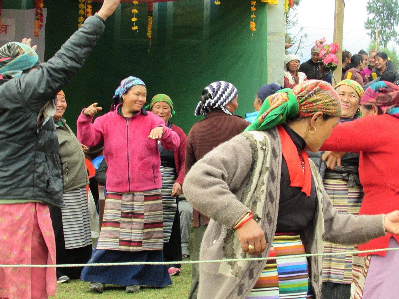 Community-member-dancing.jpg
