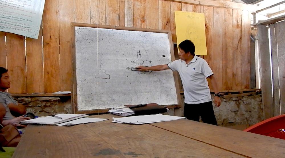 engineeringworkshop1.jpg