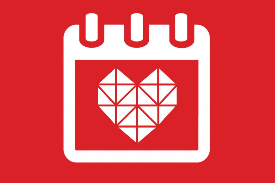 CalendarHeart.jpg