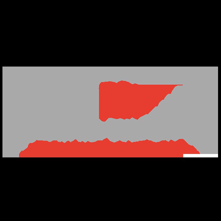 RSI_Logo_900x900.png