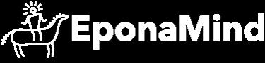 EponaMind-Logo-White.png