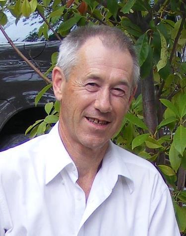 John the Vet.JPG