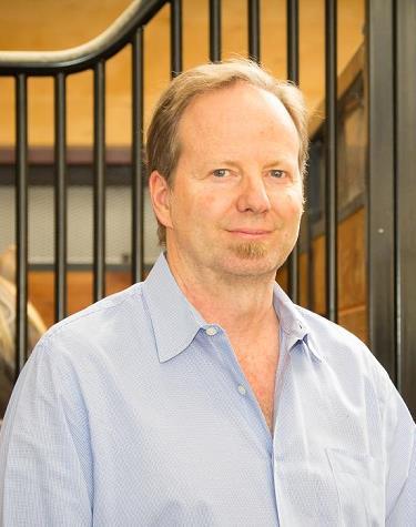 John Craig.JPG