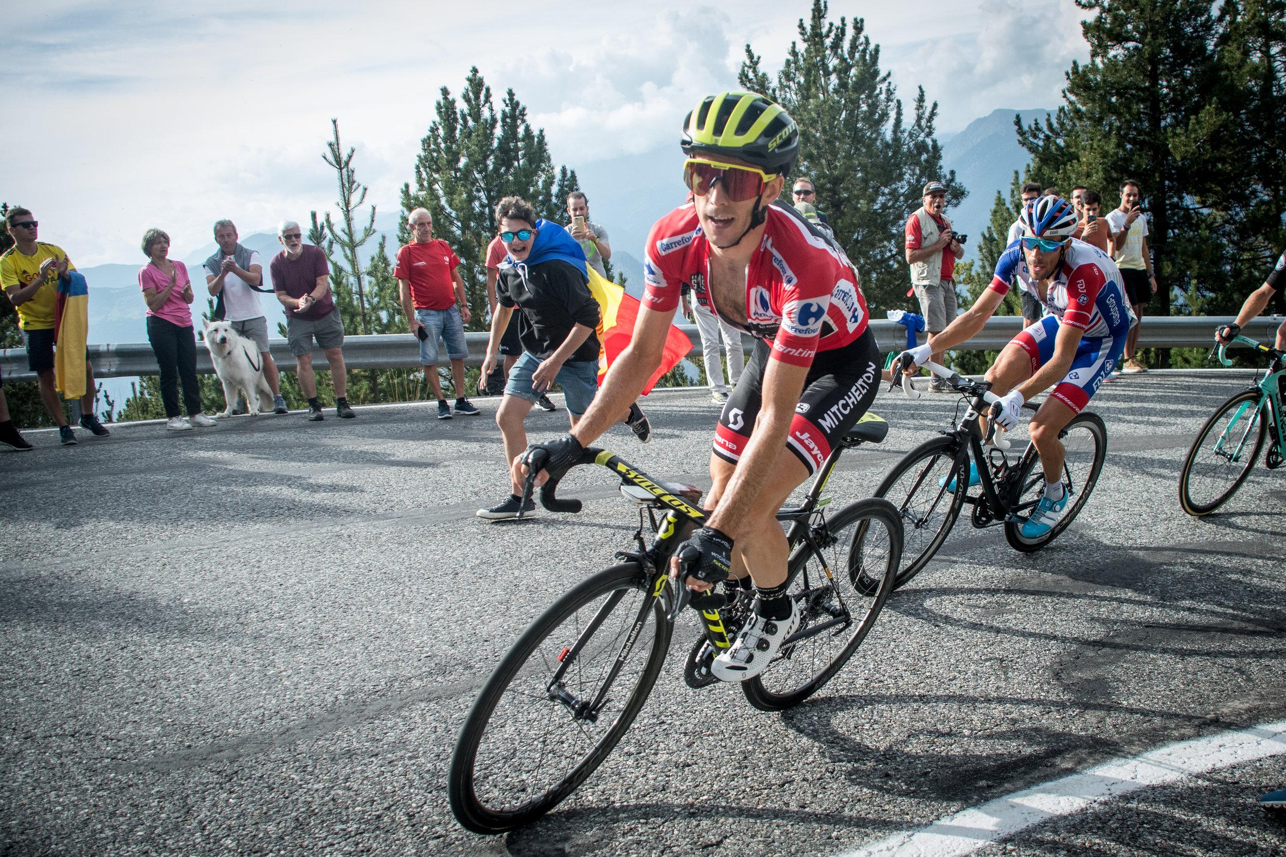 September 14, 2018_1 - Vuelta 2018 - ©TFMUZZI-6.jpg