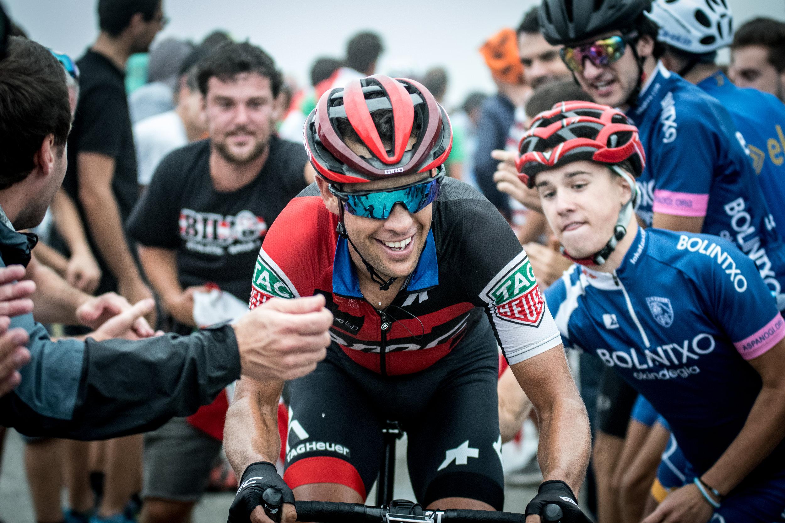 September 12, 2018_32 - Vuelta 2018 - ©TFMUZZI.jpg