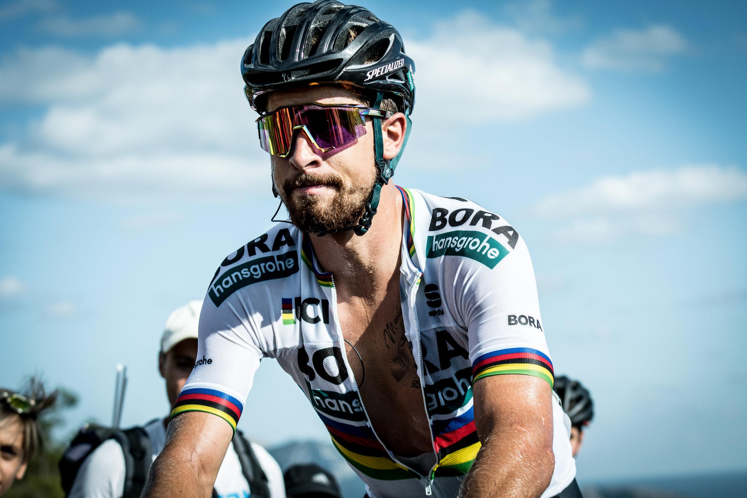 September 07, 2018_75 - Vuelta 2018 - ©TFMUZZI.jpg