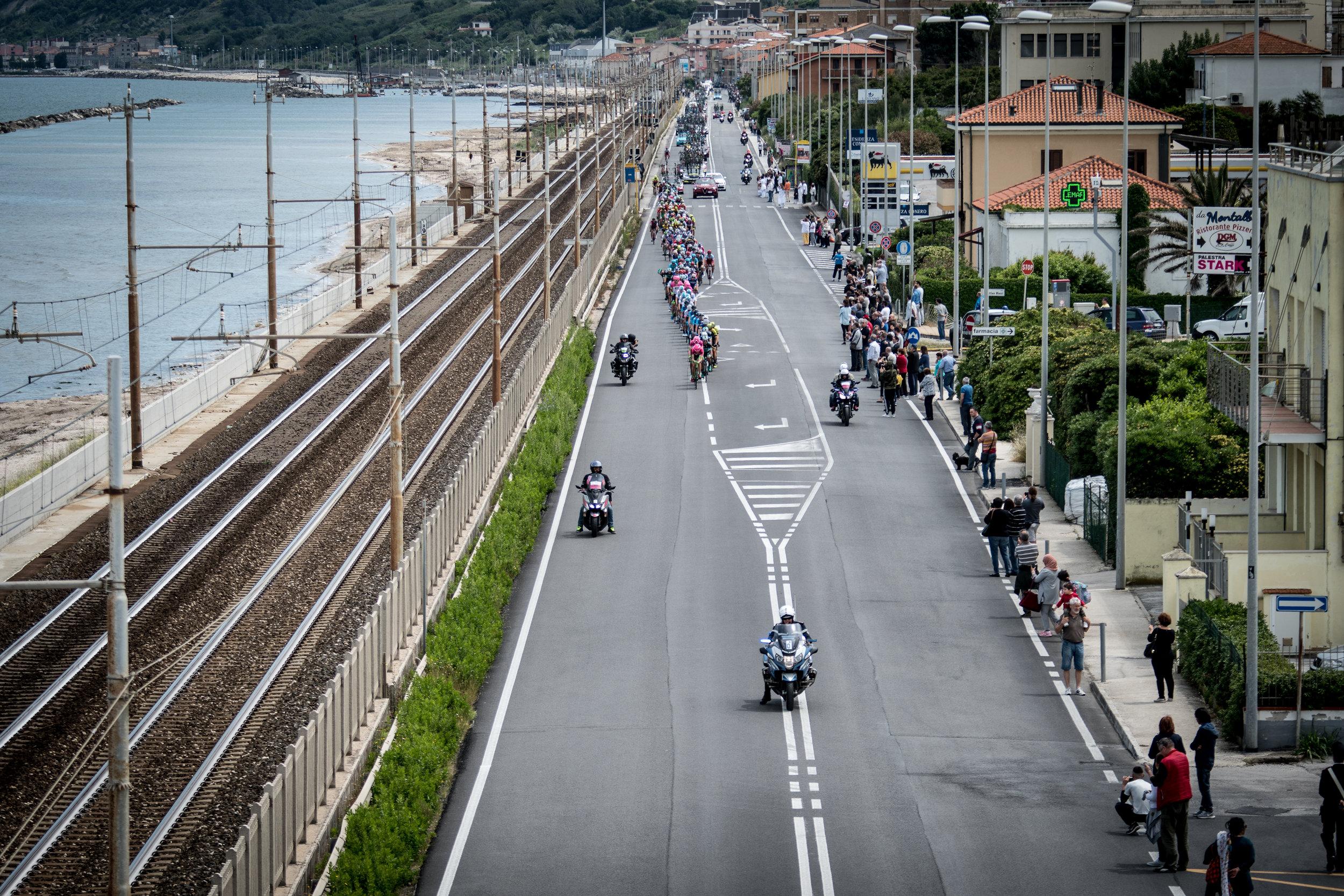 May 17, 2018_18 - Giro 2018 - ©TFMUZZI.jpg