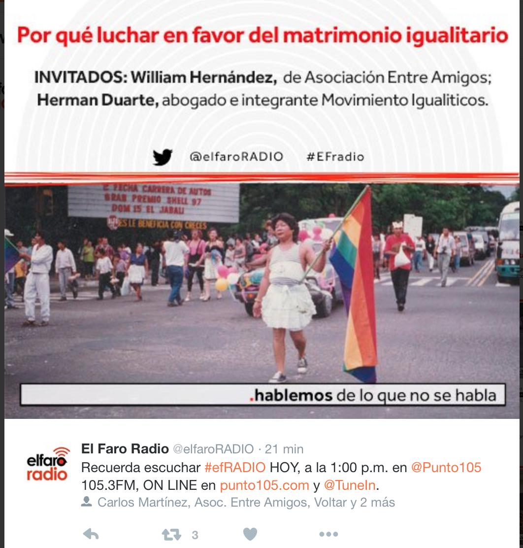 Radio-El-Faro-Herman-Duarte-William-Hernandez