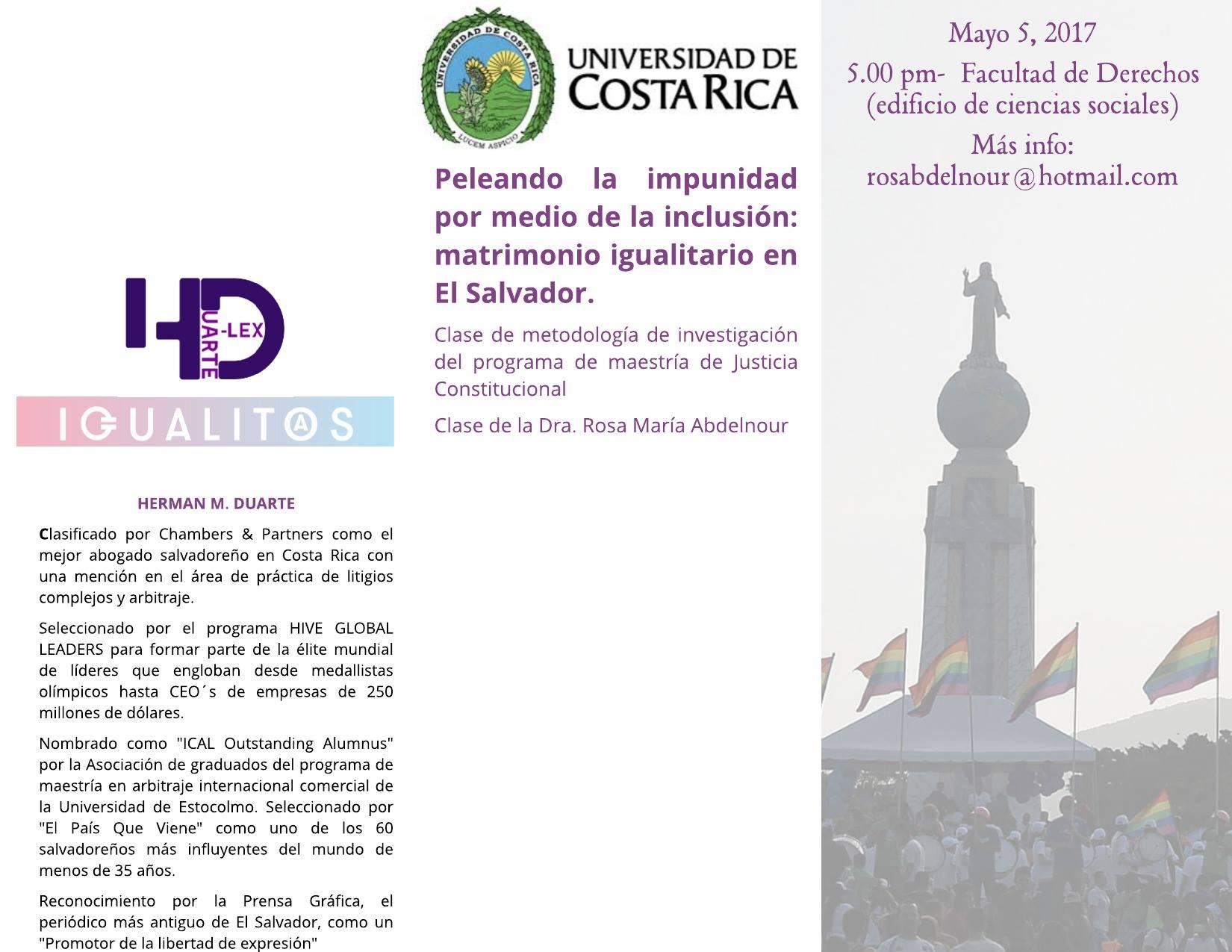 Herman-Duarte-Universidad-de-Costa-Rica-Matrimonio-Igualitario