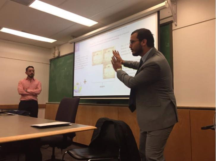 Herman-duarte-columbia-university-André-solorzano