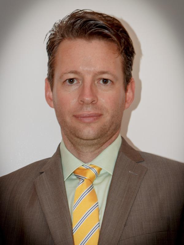 Dr. Christian Schauer,