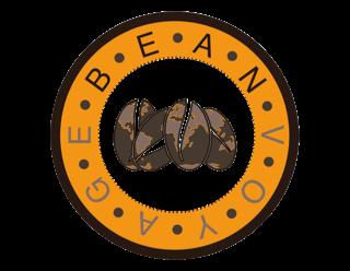 Bean Voyage