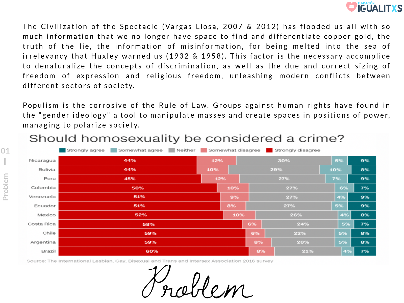 Lgbt-rights-gender-ideology-Latin-America