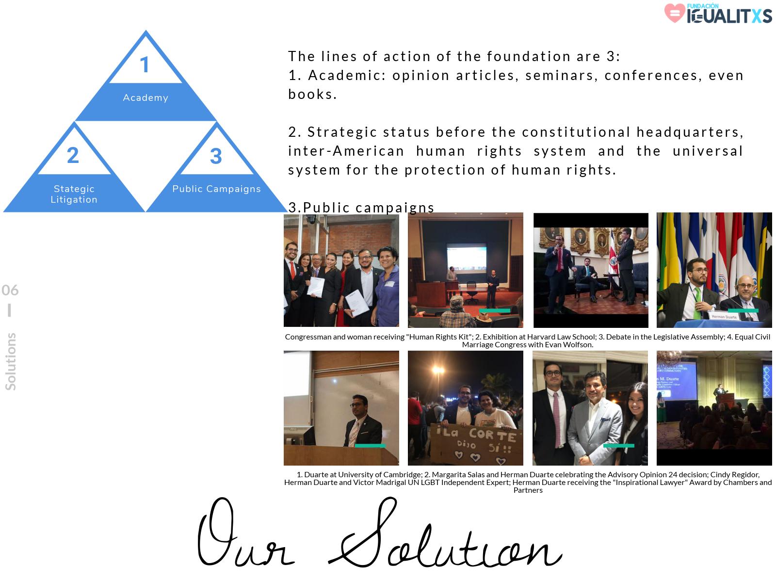 Solution-Herman-Duarte-Victor-Madrigal-Borloz-Cindy-Regidor