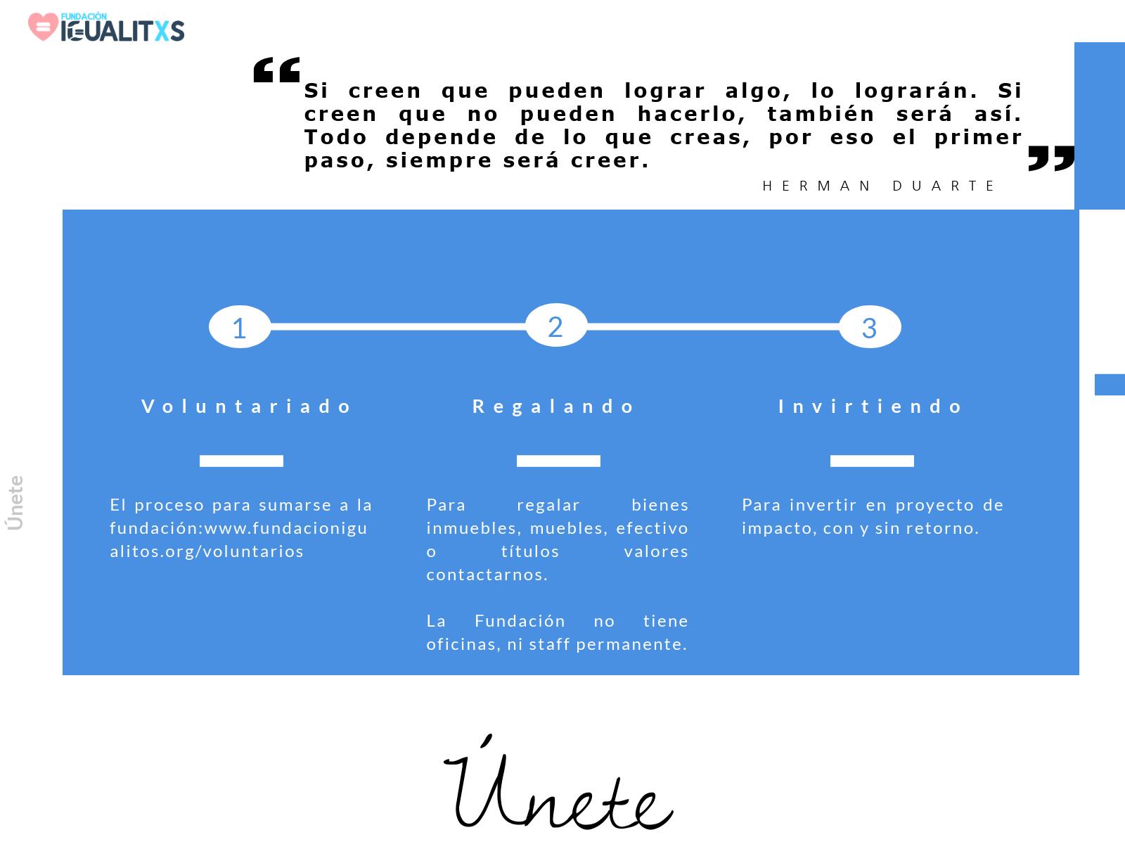 Fundacion-Igualitxs-igualitos-inversion-de-impacto-lgbt-latinoamérica-costa-rica