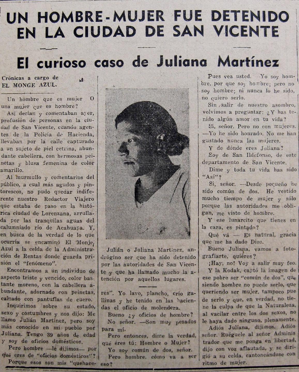 Juliana-Martinez-trans-1940
