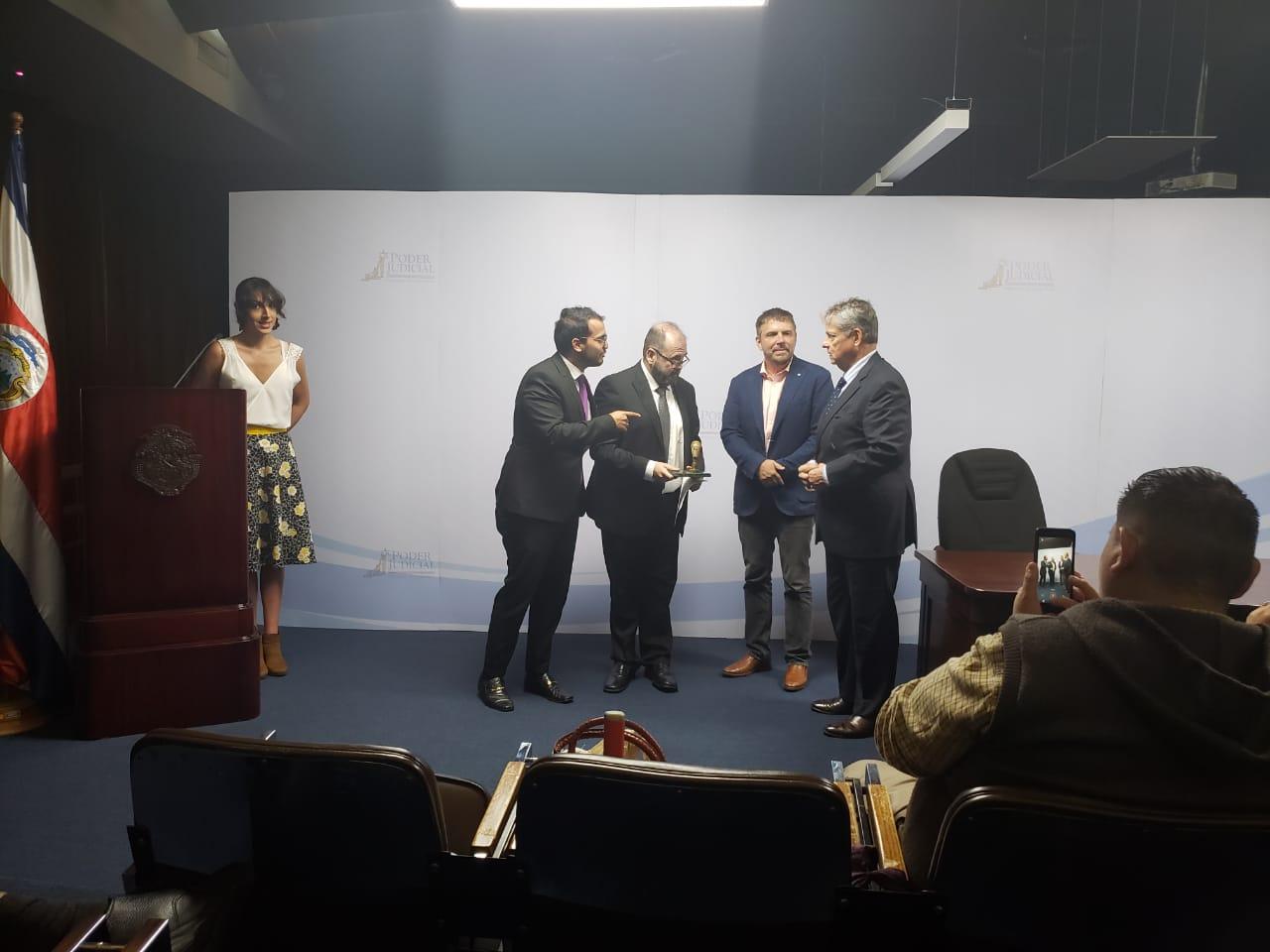 Homenaje Jaime Robleto Fundacion Igualitos3.Jpeg