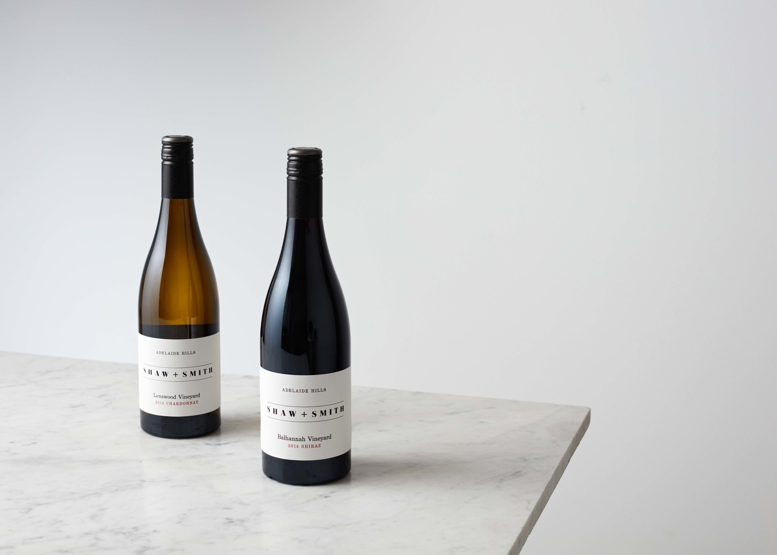 The unique cool climate of the Adelaide Hills lends itself to the growing of grapes with a naturally fruity aroma and a refined, fermented taste.