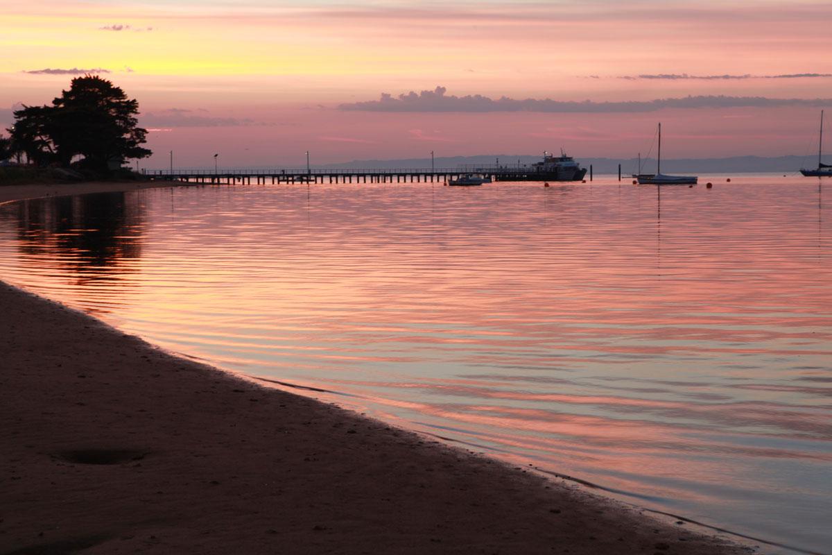 Phillip-Island-photo-credit---Rohan-Dinn.jpg
